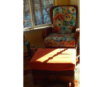 Sunroom furniture is a Sofas for Sale in Kalamazoo MI