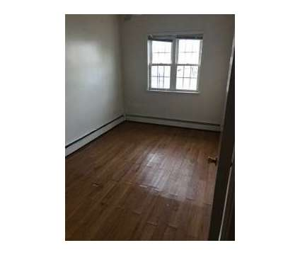 515 Maple St. Rental at 515 Maple St in Brooklyn NY is a Apartment