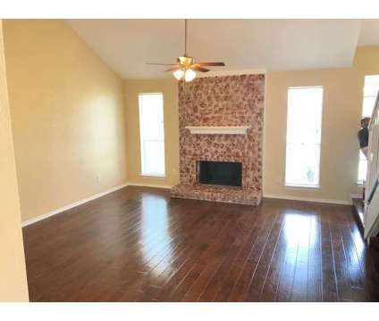 Beautiful Home is Much Sought After Carrollton Community at 2011 Lyon Ct in Carrollton TX is a Single-Family Home
