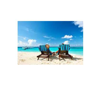 Book Travel With B is a Travel Services service in Atlanta GA