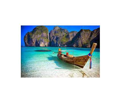 Travel Service Needed is a Travel Services service in Atlanta GA