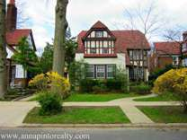 81 Puritan Ave. Forest Hills Gardens, NY