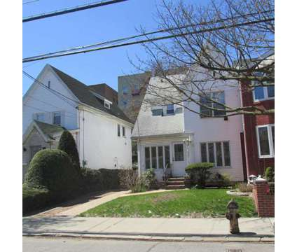 IN CONRACT 2400 East 21 Street at 2400 E. 21 St. in Brooklyn NY is a Single-Family Home