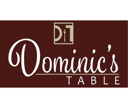 Jobs!!! ALL POSITIONS HIRING is a Contractor Jobs All in Restaurant & Food Service Job Job at Dominic's Table in La Jolla CA