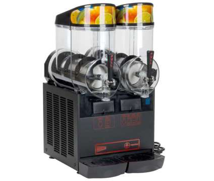 PARTY RENTAL - Frozen Drink Machine is a Party Rentals service in Tucson AZ