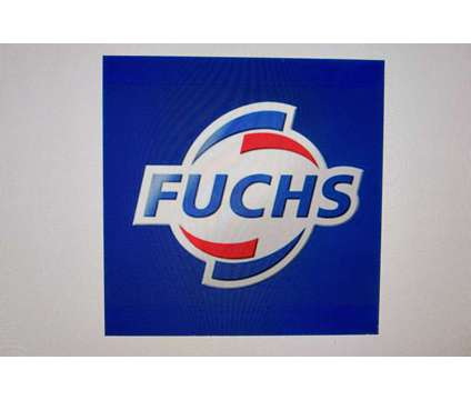 Cutting Oil Machine Coolant Metalworking Lubricant Fluid Fuchs 55 Gallon is a Everything Else for Sale in Fort Worth TX