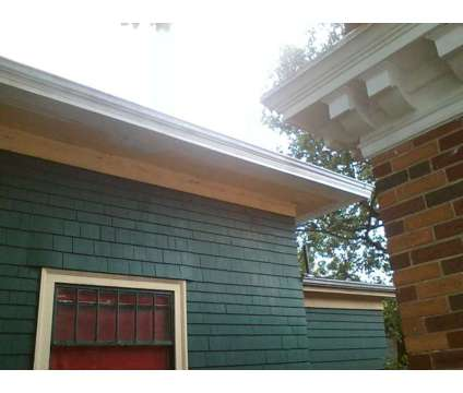 DB Carpentry & Repair is a Carpentry & Cabinets service in Pawtucket RI