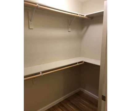 In Law Master Room, Bathroom, and Walk In Closet in Carmichael CA is a Roommate