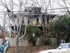 House 67 Maple Avenue Trenton, NJ
