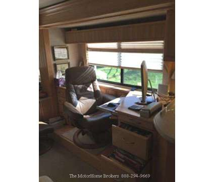 2004 Country Coach Allure 40' w/3 Slide-Outs (in TN) is a 2004 Motorhome in Salisbury MD