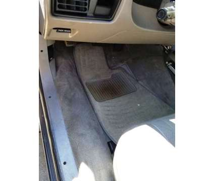 1996 Impala SS is a 1996 Chevrolet Impala Car for Sale in Westlake Village CA