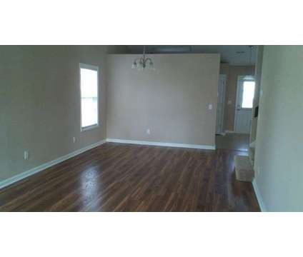 House for Rent - Myrtle Beach at 9 Pierce Place, Myrtle Beach in Myrtle Beach SC is a Home