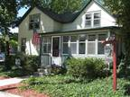 446 Culver St Single Family Residen Saugatuck, MI
