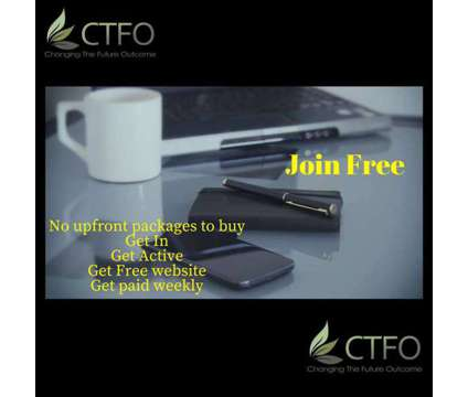 Work at Home Part Time is a Part Time Work from Home in Work at Home Job at Ctfo in Pittsburgh PA