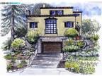 6307 Brookside Avenue Oakland, CA