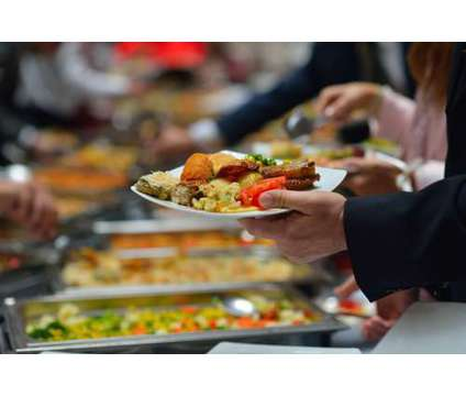 Alberta Restaurants for sale in Erskine AB is a Commercial Property