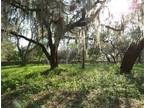 Riverview, FL