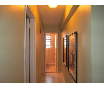 2555 Batchelder St. #3H at 2555 Batchelder St in Brooklyn NY is a Other Real Estate
