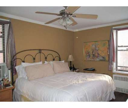 IN CONTRACT 2555 Batchelder St. #3H at 2555 Batchelder St in Brooklyn NY is a Other Real Estate