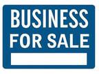 Business For Sale: Profitable Print & Sign Shop For Sale