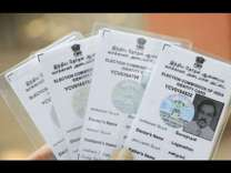 How to Choose Online Voter List in India