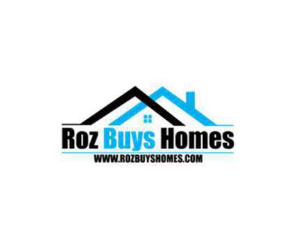 $500 Finders Fee! Roz Buys Homes of OKC and surrounding areas in Oklahoma City OK is a Single-Family Home