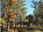 Happy Jack, AZ Coconino Country Land 1.170000 acre