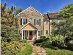 7 North Road Single-Family Home Chester, NJ