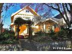 $599,950 For Sale by Owner Portland, OR