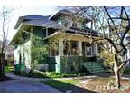 $540,000 For Sale by Owner Portland, OR
