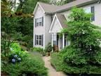 56 Chippewa Ln. Single-Family Home