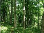 Manchester, OH Adams Country Land 39.410000 acre