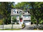 Beautiful Upper Nyack Colonial - Three BR