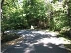 Charlotte, NC Mecklenburg Country Land 1.300000 acre
