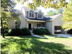 3362 Shady Grove Road Goodwater, AL