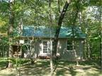 577 Whites Hill Dr 768 Square Lonedell, MO