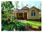 1052 Wolf Pen Rd Single-Family Home Old Fort, NC