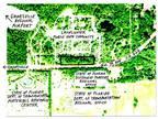 Land for Development in Gainesville, Florida, Ref# 2545135