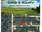 Interlachen, FL Putnam Country Land 0.220000 acre