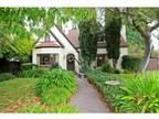 498 S Frances St Sunnyvale, CA