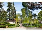 4011 El Cerrito Rd Palo Alto, CA