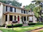 6669 Fleecydale Dr 1701 Square New Hope, PA
