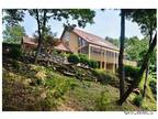 136 Ridge Ln Flat Rock, NC