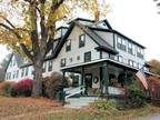 Kezar Lake Waterfront Home For Sale in Sutton, NH