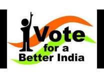 Guide do you know online line voter list in india