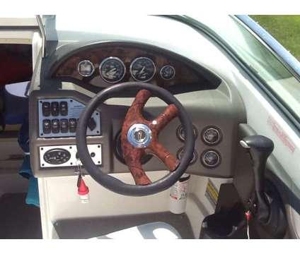 2004 Regal 2250 LSC w/ Mercruiser 350 Mag. No Trailer is a 2004 Regal Lsc Motor Boat in Columbia SC