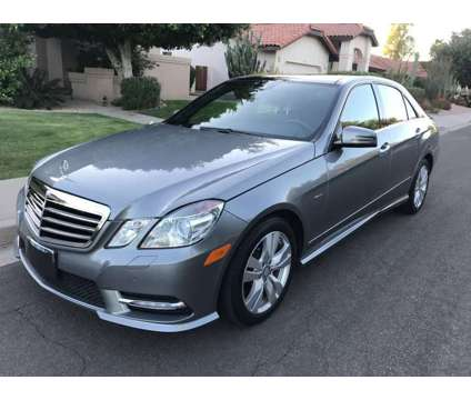 2012 Fully Loaded,75000kmill Excellent Condition,Well Maintained in Mercedes Ben is a 2012 Car for Sale in Phoenix AZ