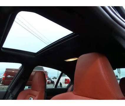 2015 BMW M3 Manual ONLY 15k miles and the lowest price in the nation is a 2015 BMW M3 Sedan in Tacoma WA