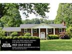 $334000 Relaxing from the Clinch River inside your brand-new stunning house? Why
