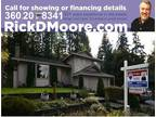 $339900 / Four BR - 2600ft² - ◆◆ Roomy Al House- Completely Updated- 4 Rooms
